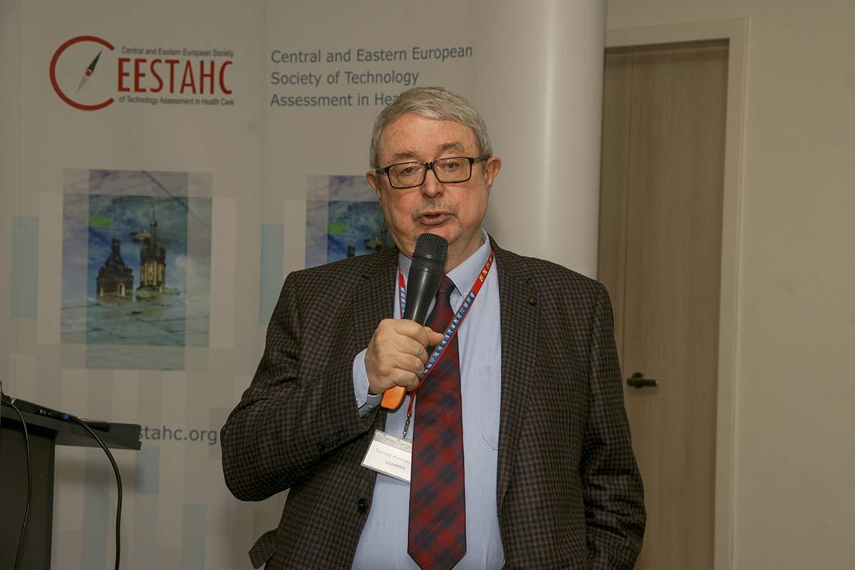 Tomasz Hermanowski