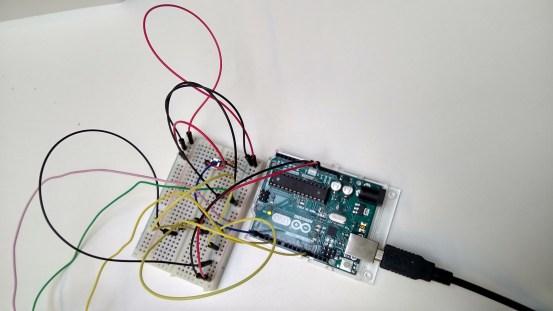 arduino-board2