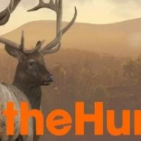The Hunter Download
