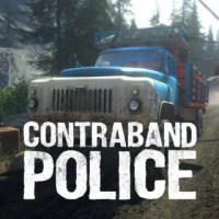 Contraband Police Download