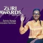 Zuri Awards 2021