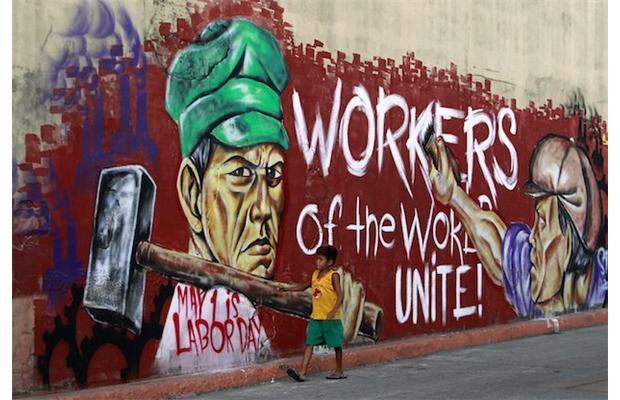 Τα τύμπανα του κοινωνικού κανιβαλισμού της κυβέρνησης Μητσοτάκη ήχησαν