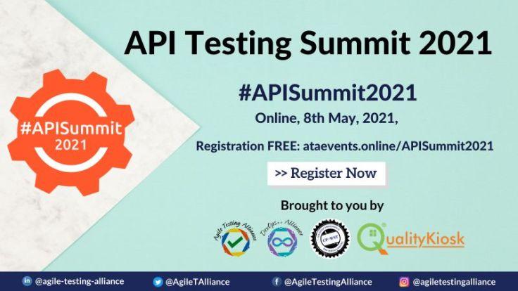 API Summit