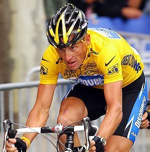 120824060051-lance-armstrong-2-single-image-cut