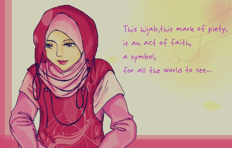 this-hijab