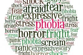 fears-and-phobias