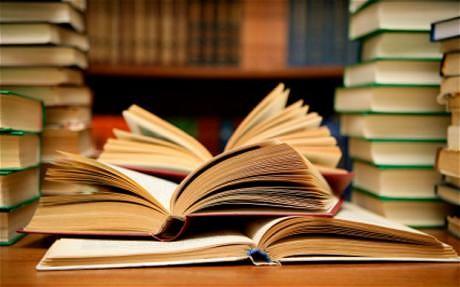 books_1448404c_1790698c