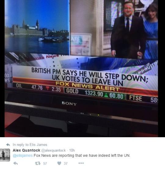 fox_news_brexit.jpg_1611819713