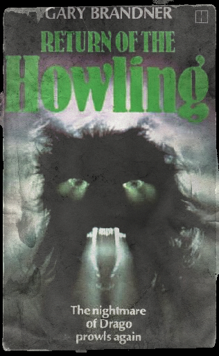 Return-of-the-Howling