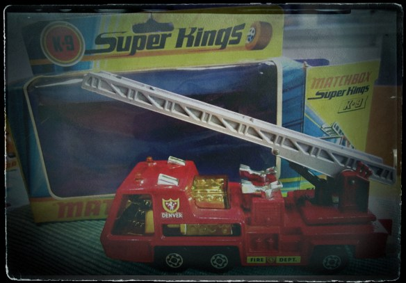 fire engine2