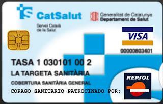 50008c41-bdfc-4876-8315-4fc0d4e3fc49