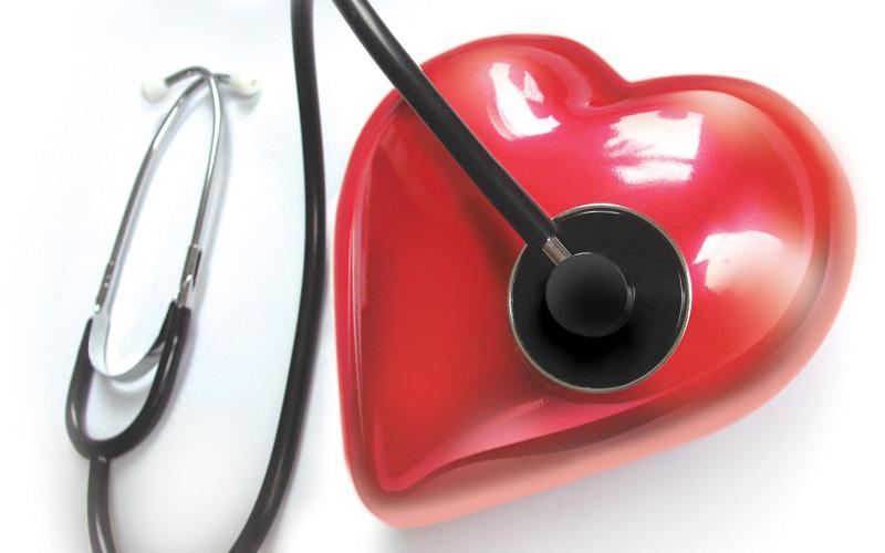 Salud y literatura
