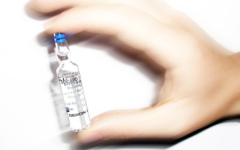 Janssen lanza en España una plataforma colaborativa sobre diabetes tipo 2