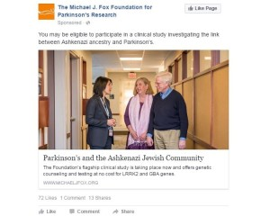 mjffparkinsonsfacebookad_1057891