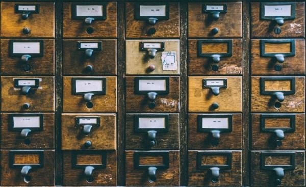 system-filed-drawer
