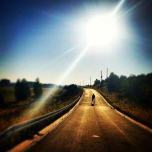 the-sun-470317_640