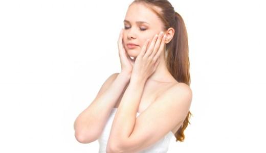 小顔矯正の効果とメリットデメリットについて