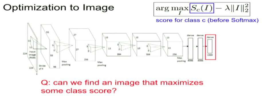 image-8