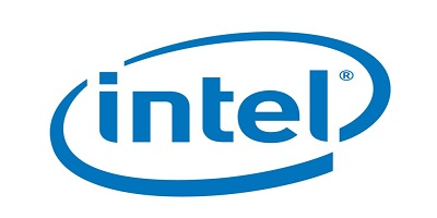 What Does It Take For Intel To Seize The AI Market? | Synced