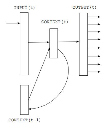 image (19).png