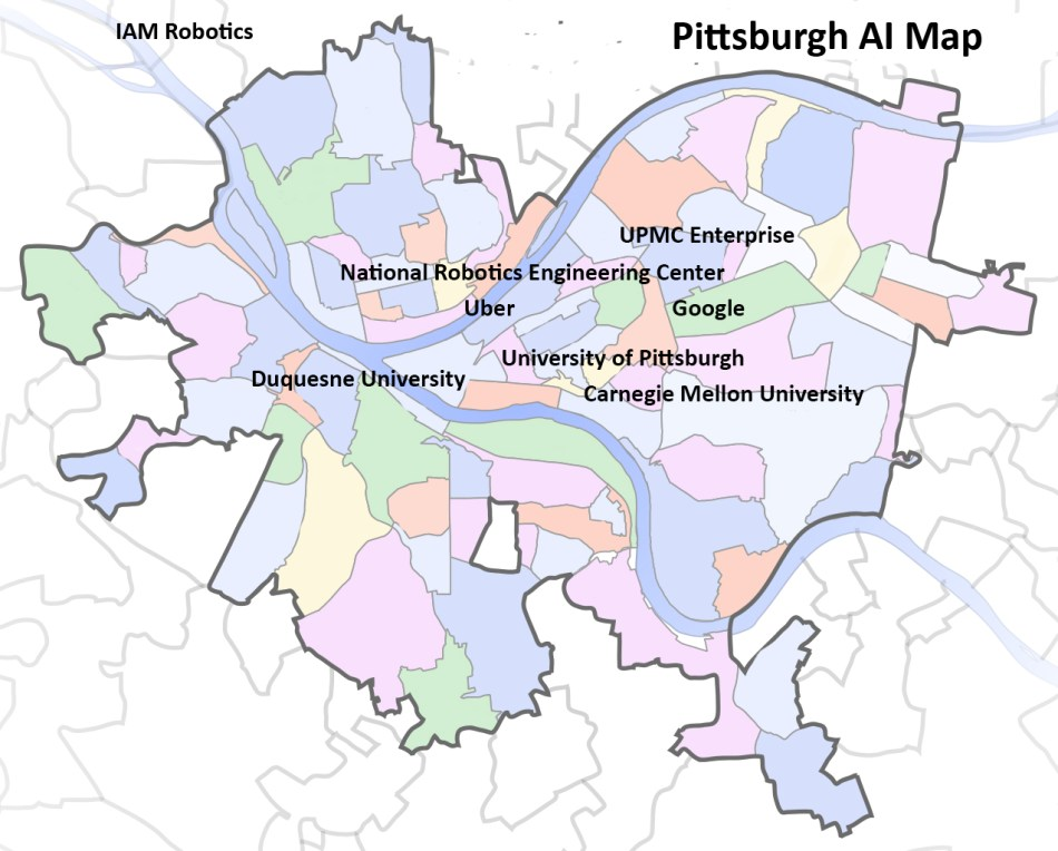 Pittsburgh_Pennsylvania_neighborhoods_fade.svg (1).jpg