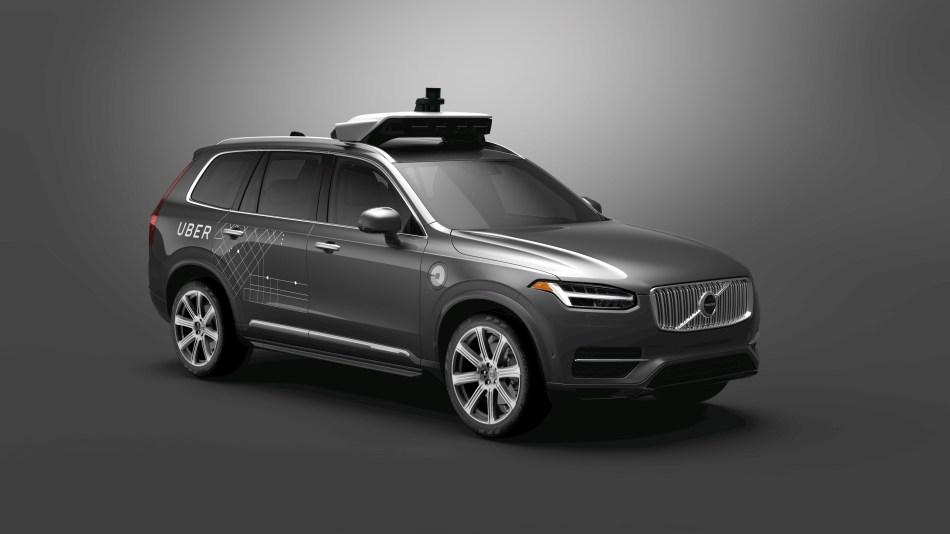 沃尔沃与Uber联手研发自动驾驶汽车.jpg