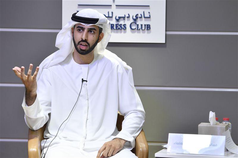 HE-Omar-Sultan-Al-Olama-the-UAEs-AI-minister