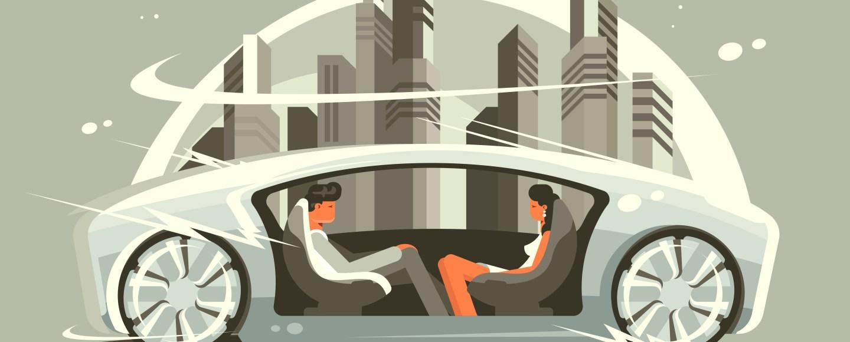 Global Survey of Autonomous Vehicle Regulations | Synced