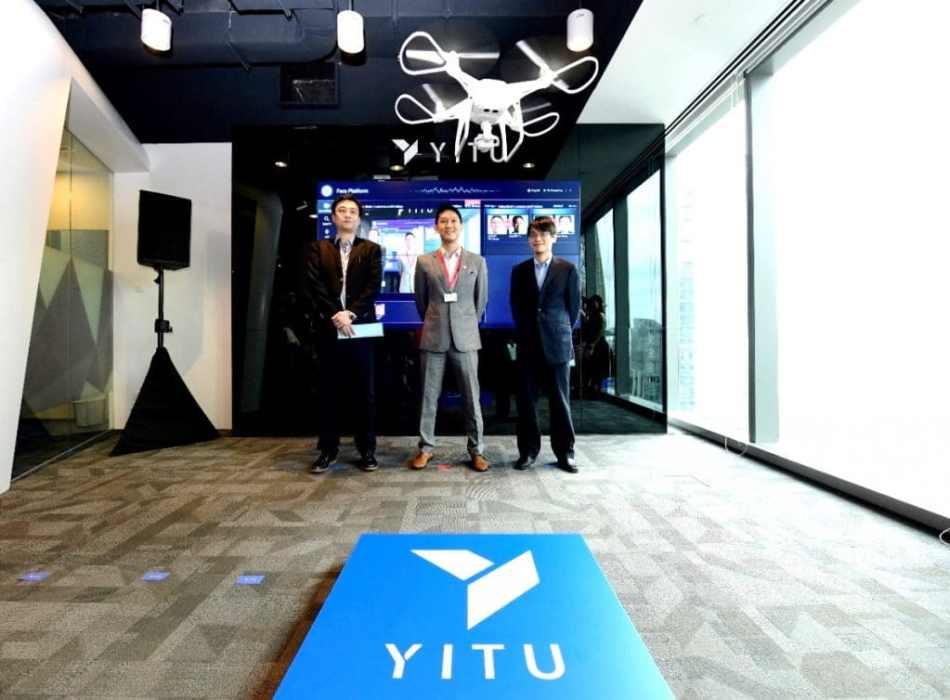 YITU-1024x754.jpg