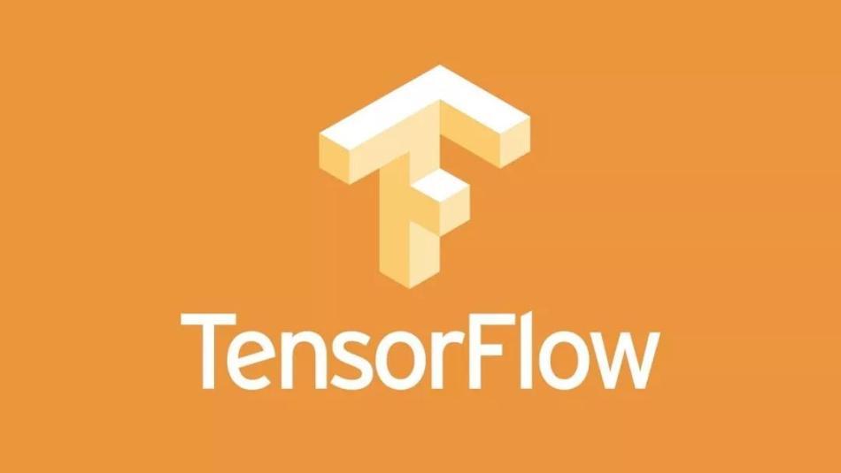 TensorFlow 2.jpg