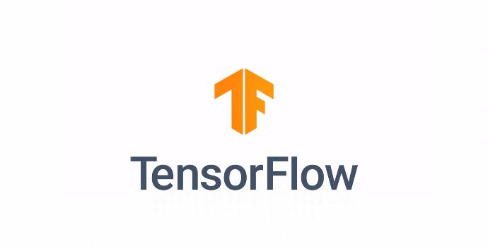 Google Debuts TensorFlow 2 0 Alpha | Synced
