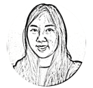 Kelly Xie