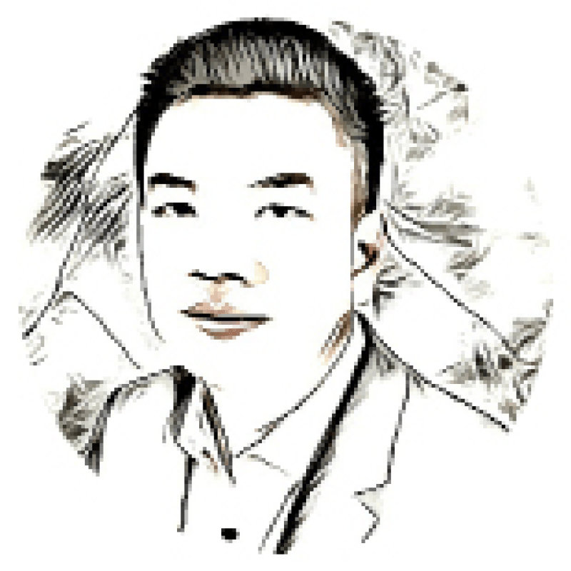 WeChat Image_20190304142252.png