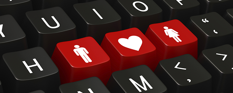 intelligence online dating