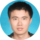Dr. Hao Wang.png