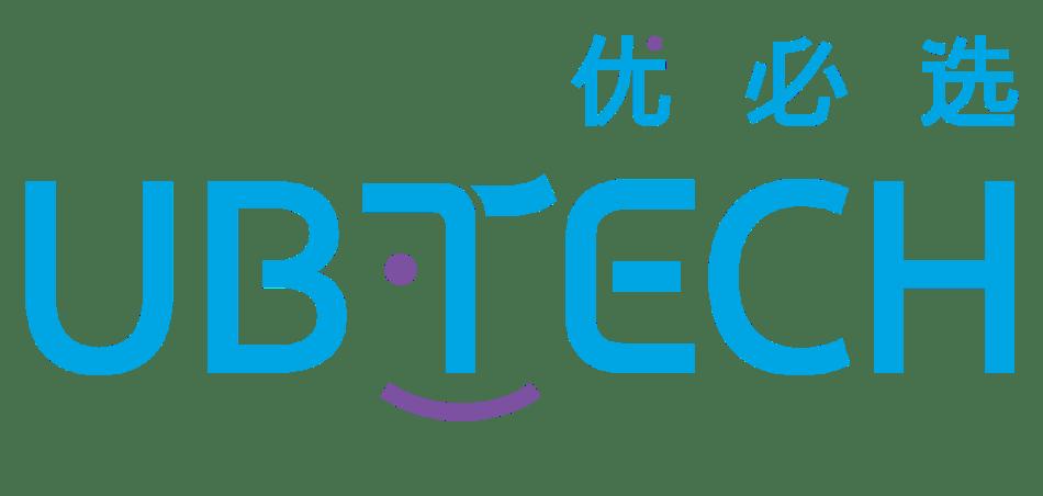 优必选 logo.png