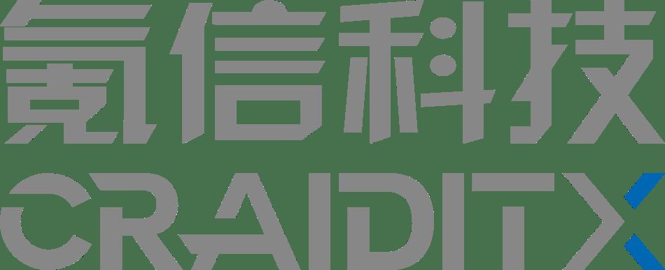 氪信 logo.png