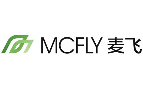 麦飞 logo.png