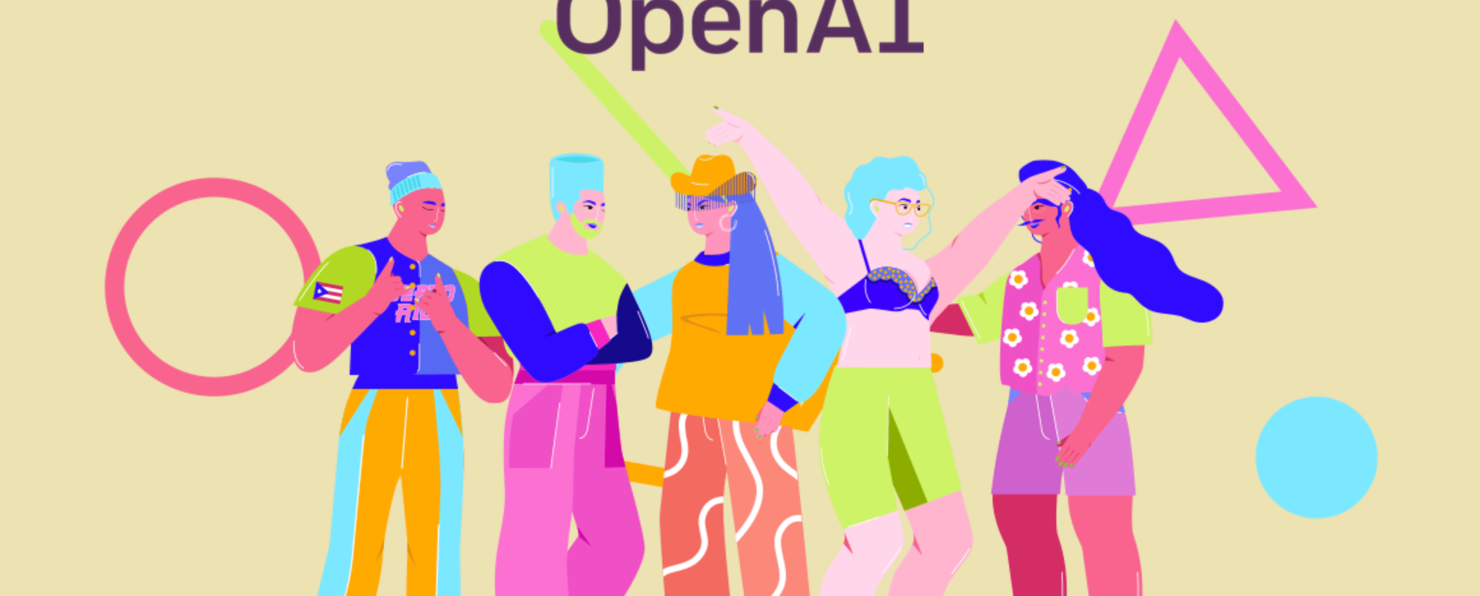 As Its GPT-3 Model Wows the World, OpenAI CEO Suggests 'the Hype Is Way Too Much'