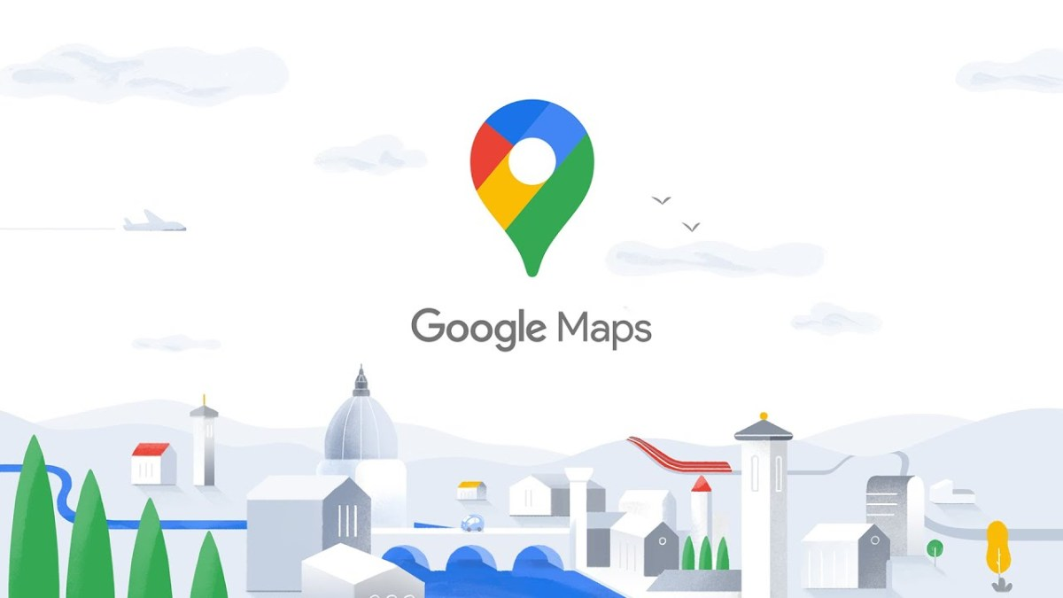 DeepMind Uses GNNs to Boost Google Maps ETA Accuracy by up to 50% thumbnail