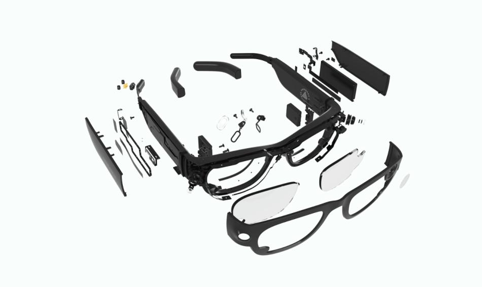 ar glasses.png