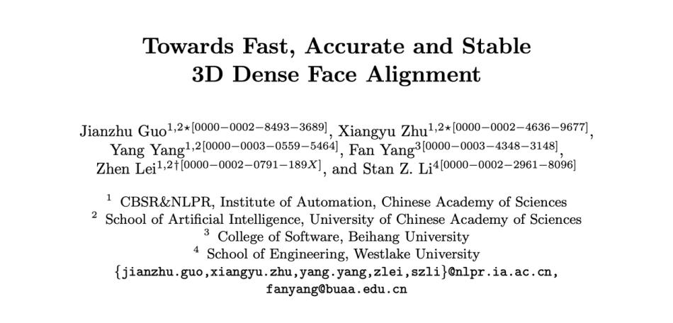 3D dense face alignment.png