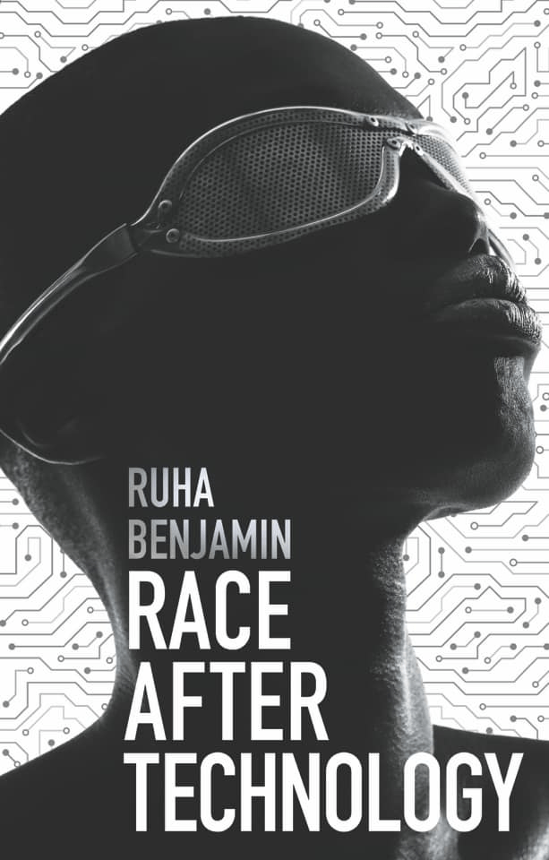 Race+After+Tech_Cover.jpg