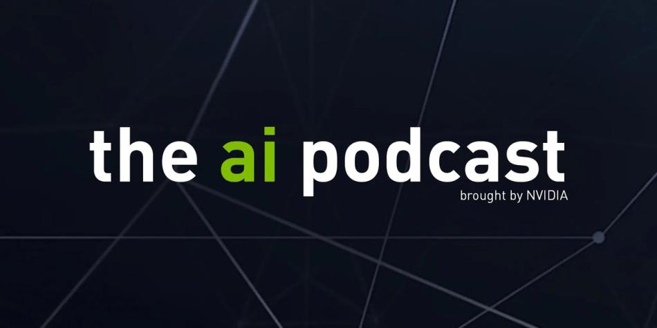 ai-podcast-social-tw-li-2048x1024.jpg.webp