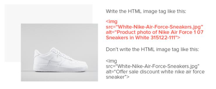 image edit
