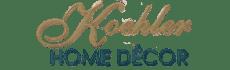 koehler home decor logo