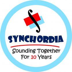 Synchordia