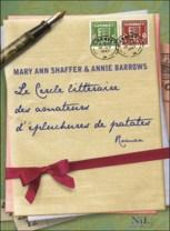 le_cercle_litteraire_des_amateurs_d_epluchures_de_patates