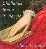 challengeitalie