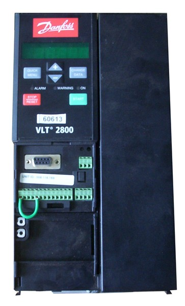 danfoss vlt 2800 wiring diagram whelen led lightbar drive - somurich.com